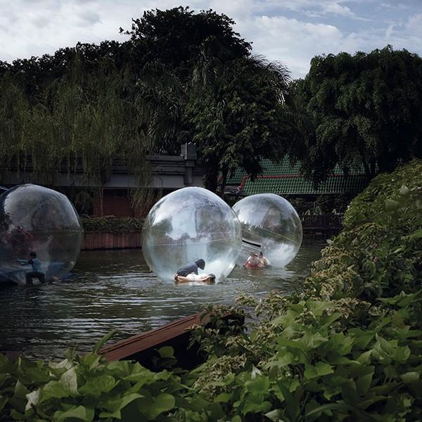 RAY 2015 Fotografieprojekte Frankfurt/RheinMain Imagine Reality