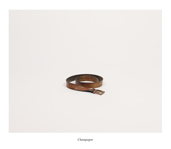 Jonna Kina SIGNIERT: Foley Objects