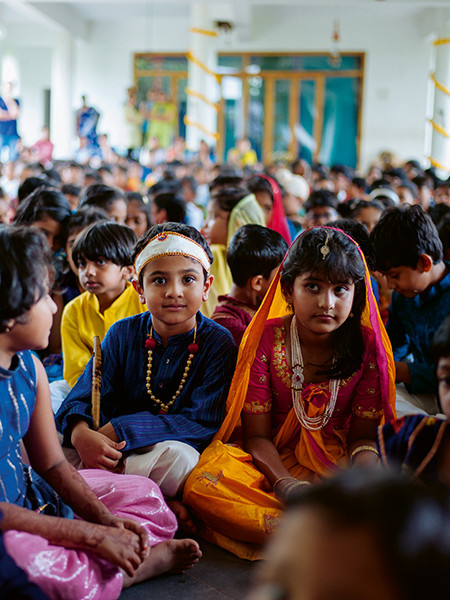 Insights Worldwide Einblicke weltweit – 100 Jahre Waldorfpädagogik