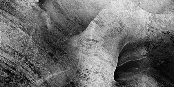 Julia Calfee A Glacier's Requiem – Mit 12