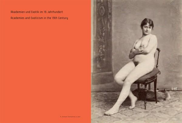 nacktheit jungen mcbride