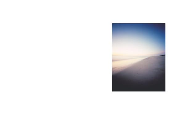 Hanns Zischler Nach der Natur Camera Obscura
