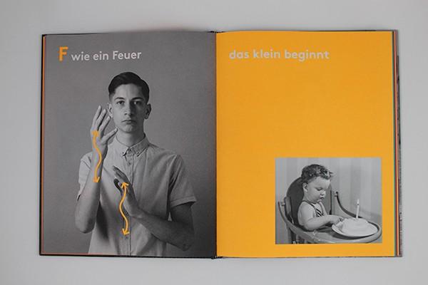 Adam Broomberg / Oliver Chanarin Menschen und andere Tiere