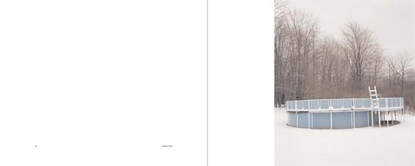 Lisa M. Robinson Snowbound