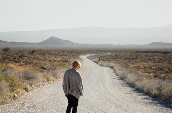 Maija Annikki Savolainen When the Sense of Belonging is Bound to a System of Movement