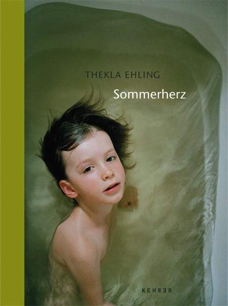 Thekla Ehling Sommerherz