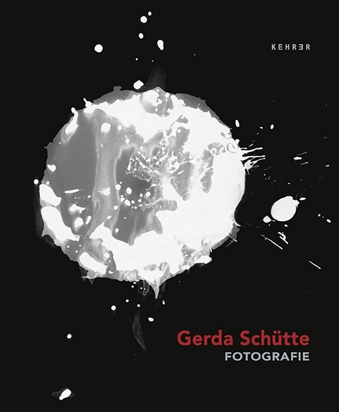 Gerda Schütte Fotografie