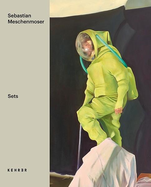 Sebastian Meschenmoser Sets