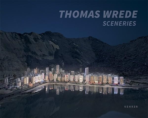 Thomas Wrede Sceneries