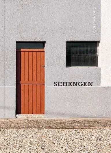Ruth Stoltenberg Schengen