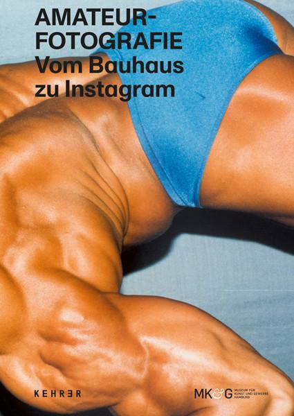 Museum für Kunst und Gewerbe Hamburg Amateurfotografie Vom Bauhaus zu Instagram