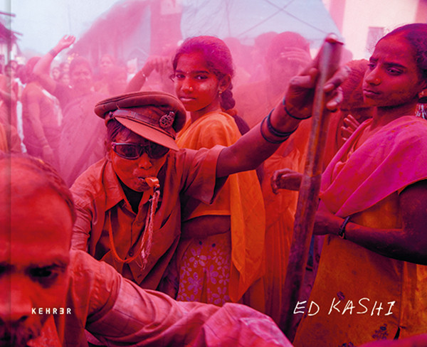 Ed Kashi Abandoned Moments A Love Letter To Photography
