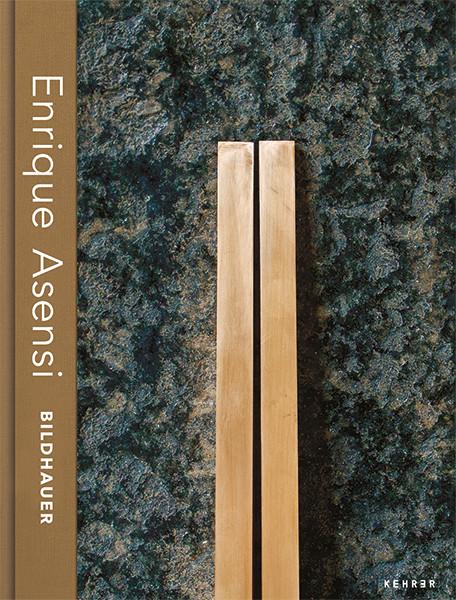 Enrique Asensi Bildhauer