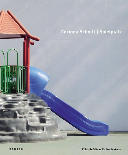 Corinna Schnitt Spielplatz