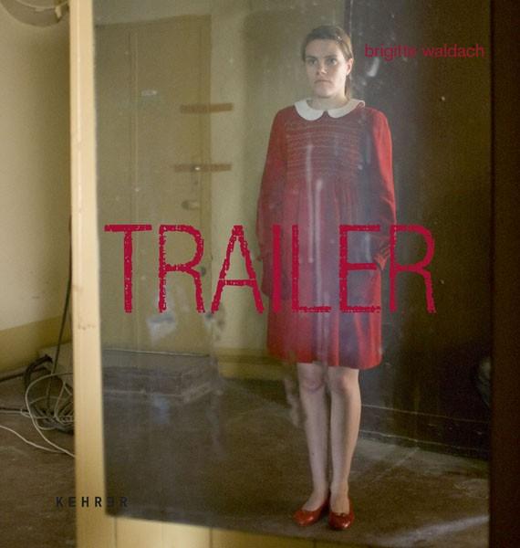 Brigitte Waldach Trailer