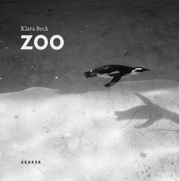 Klara Beck Zoo