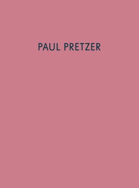 Paul Pretzer Fummeln für Fortgeschrittene