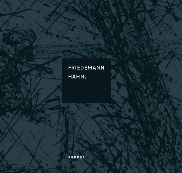 Friedemann Hahn