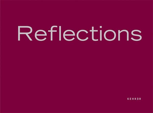 Haubitz+Zoche Reflections  Kunst im Bankhaus Wölbern
