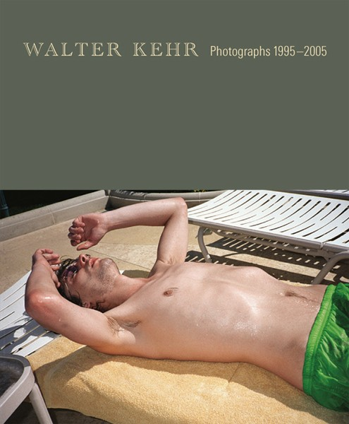Walter Kehr Photographs 1995 – 2005