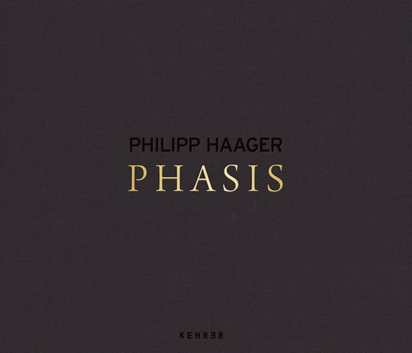 Philipp Haager Phasis