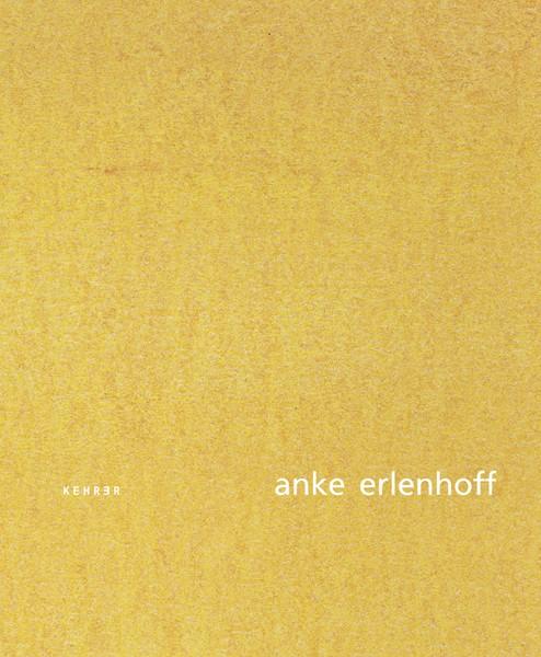Anke Erlenhoff