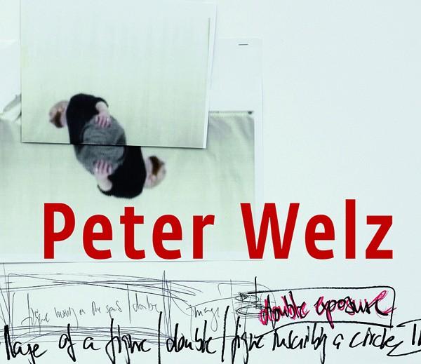 Weserburg | Museum für Moderne Kunst Peter Welz