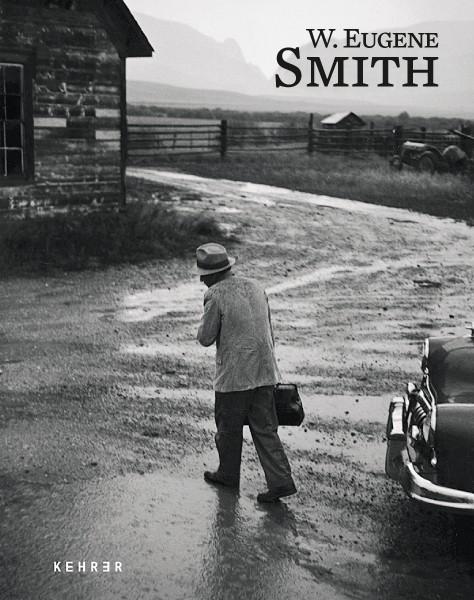 W. Eugene Smith