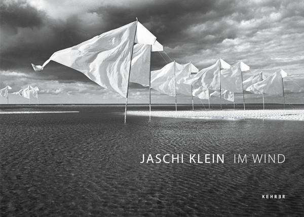 Jaschi Klein Im Wind