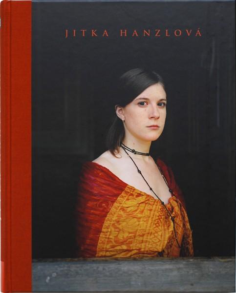Jitka Hanzlová