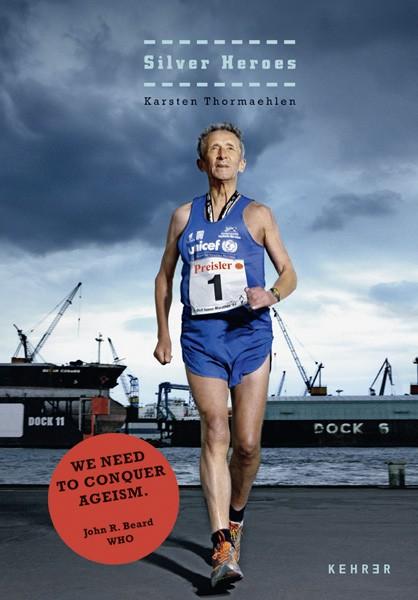 Karsten Thormaehlen Silver Heroes