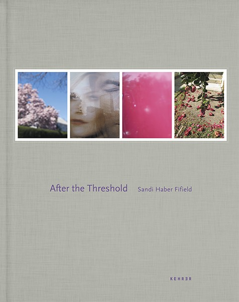 Sandi Haber Fifield After the Threshold