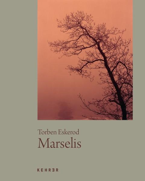 Torben Eskerod Marselis