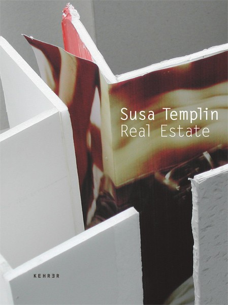 Susa Templin Real Estate