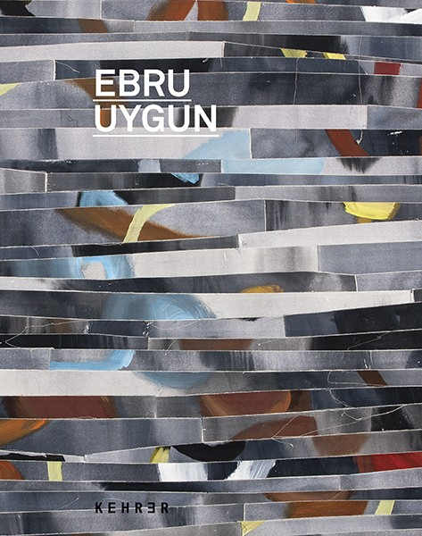 Museum Haus Konstruktiv Hot Spot Istanbul Ebru Uygun
