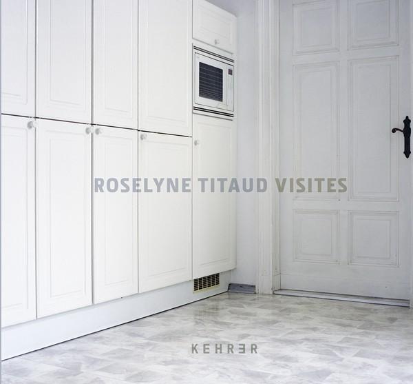 Roselyne Titaud Visites