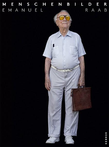 Emanuel Raab Menschenbilder