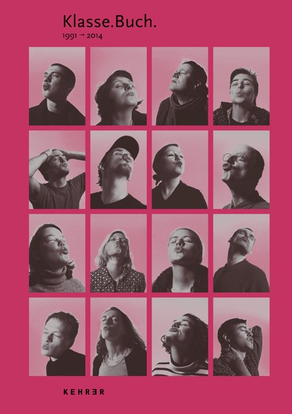 Klasse.Buch. 64 Positionen aus der Klasse Eißfeldt