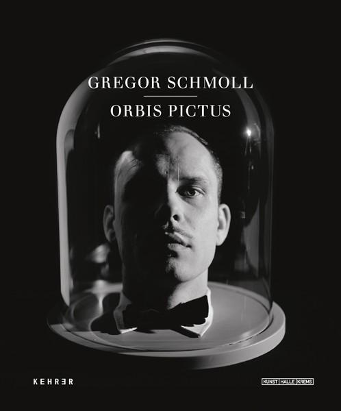 Gregor Schmoll Orbis Pictus