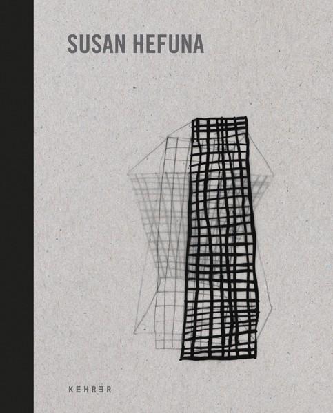 Susan Hefuna Buildings