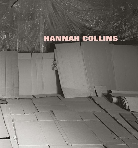 Sprengel Museum Hannover Hannah Collins