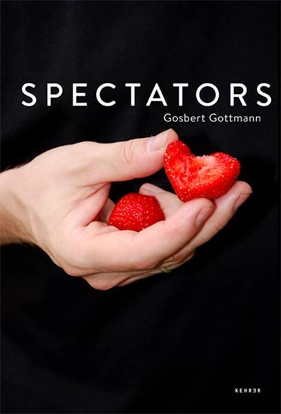 Gosbert Gottmann Spectators