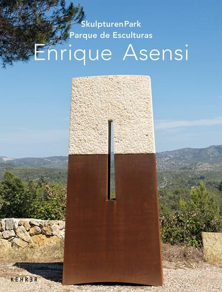 Enrique Asensi SkulpturenPark / Parque de Esculturas