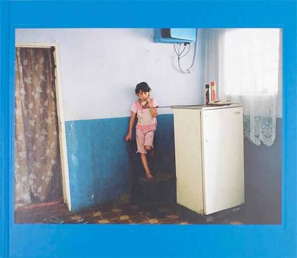 Andrea Diefenbach Land ohne Eltern  Neuauflage