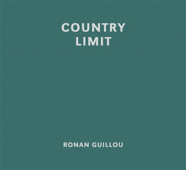 Ronan Guillou SIGNIERT: Country Limit