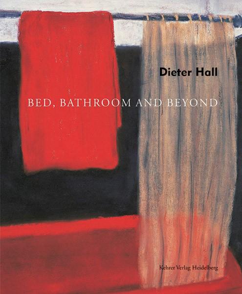 Dieter Hall Bed, Bathroom and Beyond