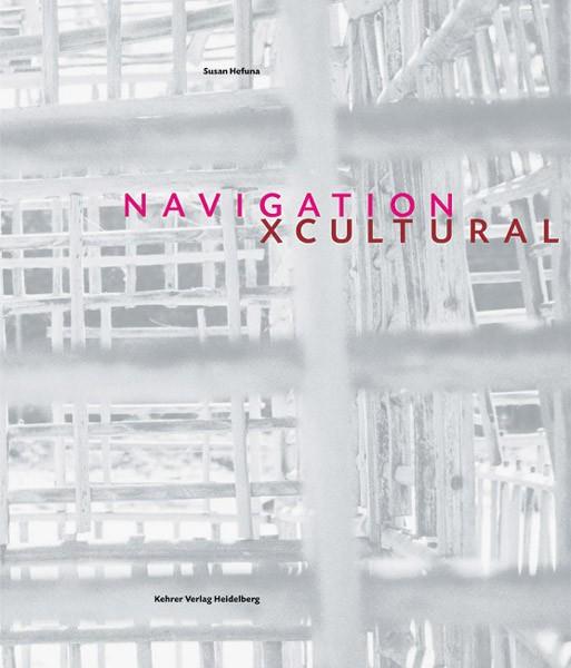 Susan Hefuna navigation xcultural