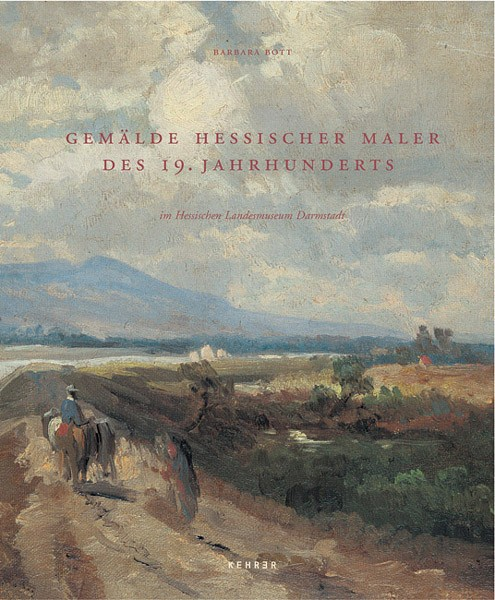 Rudolf Weber Manuskripte Papierantiquitaten Zvab