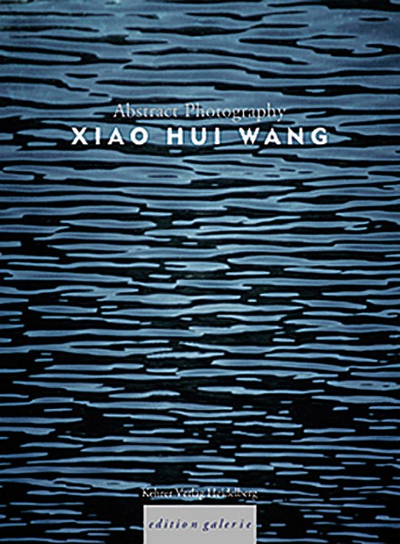 Xiao Hui Wang Abstract Photography