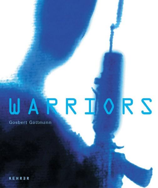Gosbert Gottmann Warriors